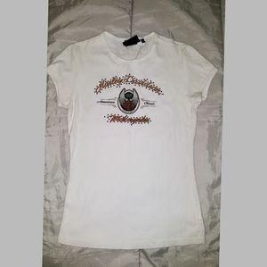 Harley Davidson Tshirt size Small